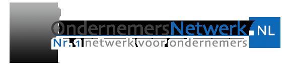 OndernemersNetwerk.nl