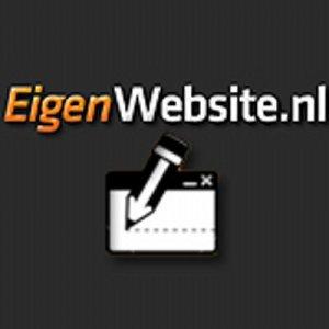Ervaringen met EigenWebsite.nl