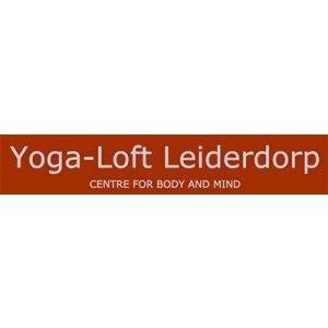 Yoga-loft Leiderdorp