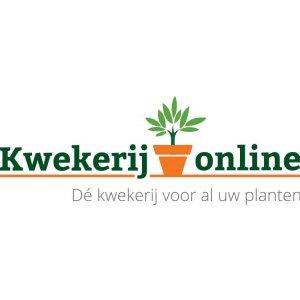 Kwekerij Online