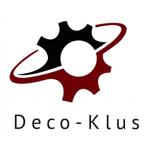 Decoklus klussenbedrijf