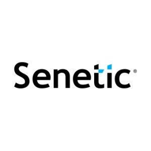 Senetic B.V.