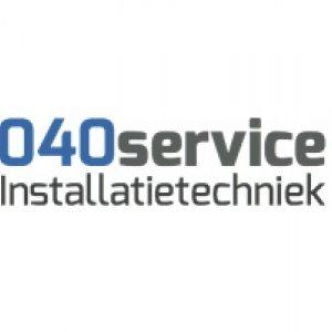 040 Service