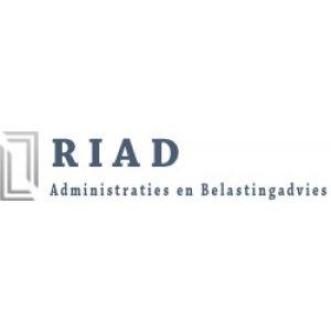 Riad Accountancy