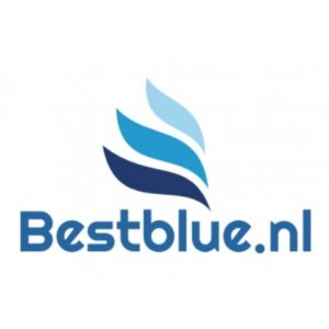 Bestblue.nl