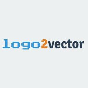 Logo2vector