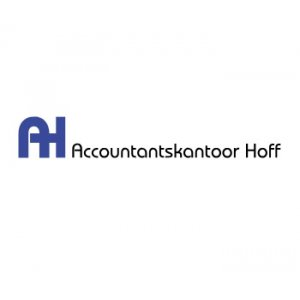 Accountantskantoor Hof