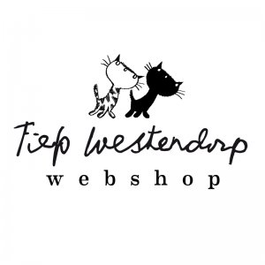 Fiep Westendorp Websho