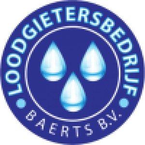 Baerts Loodgieters