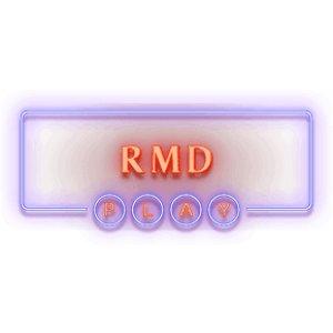 RMD Play