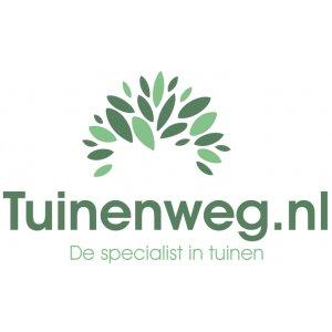 Tuinenweg