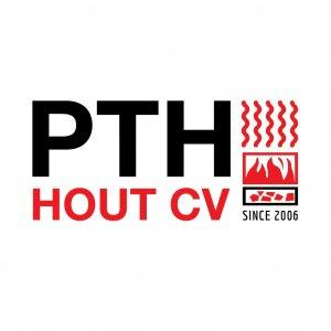 PTH Hout CV