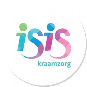 Isis Kraamzorg