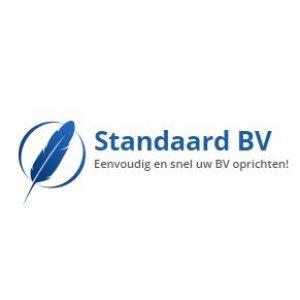 Standaard BV