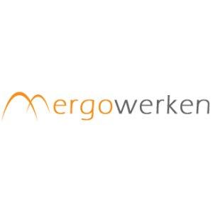 Ergowerken.nl
