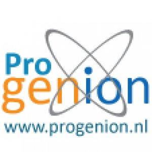 Progenion BV