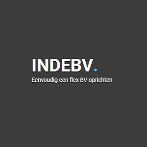 IndeBV