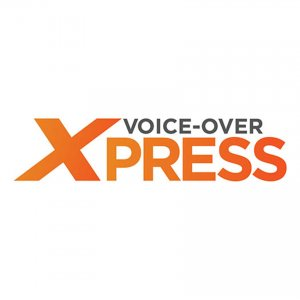 Voice-over Xpress