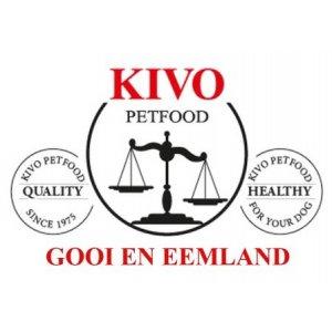 Kivo Gooi en Eemland