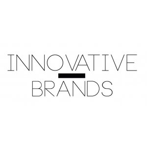 Innovative Brands B.V
